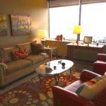 Office of Doctor Becky 415 N McKinley St #950 Little Rock, AR 72205 (501) 590-9200