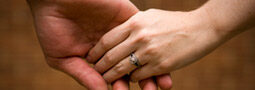 Romantic Relationships & Marriage