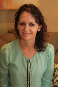 Counseling intern Candice Hoke will begin seeing clients in our office August 18, so make your appointment now!